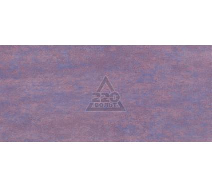Плитка облицовочная INTERCERAMA 235089052 Metalico тёмно фиолетовый