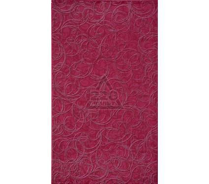 Плитка облицовочная INTERCERAMA 234023042 Brina розовый
