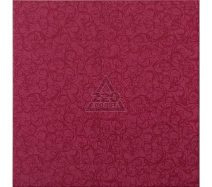 Плитка напольная INTERCERAMA 353523042 Brina розовый