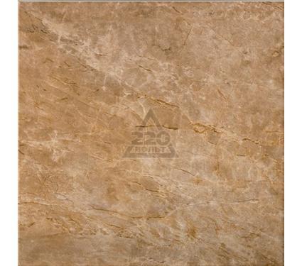 Плитка напольная INTERCERAMA 353505032 Marmol бежевый