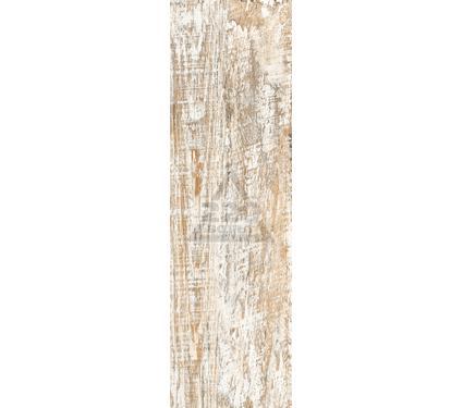 Плитка напольная INTERCERAMA 155058071 Original серый