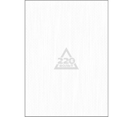 Плитка облицовочная ROVESE (CERSANIT) TCM051D Tropicana белый