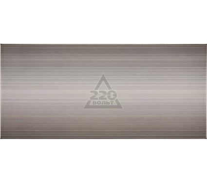 Плитка облицовочная INTERCERAMA 235099072 Stripe тёмно серый