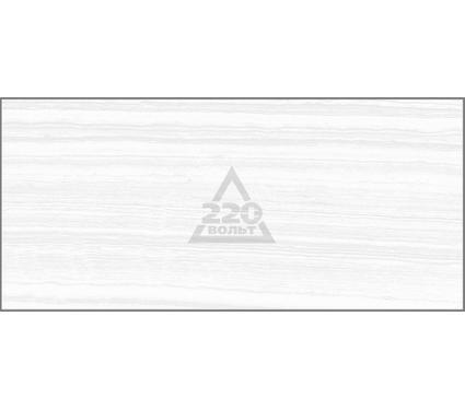 Плитка облицовочная INTERCERAMA 235061071 Magia светло серый