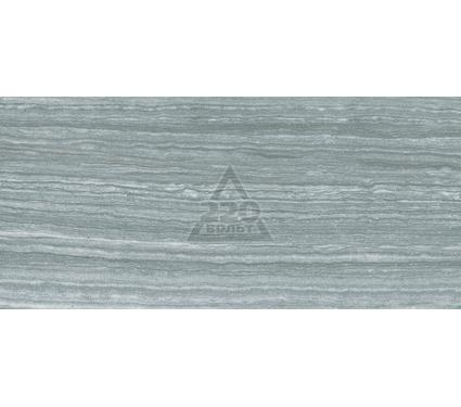 Плитка облицовочная INTERCERAMA 235061072 Magia тёмно серый