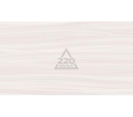Плитка облицовочная GLOBALTILE 1045-0076 Aroma светло бежевый