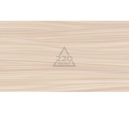 Плитка облицовочная GLOBALTILE 1045-0078 Aroma бежевый