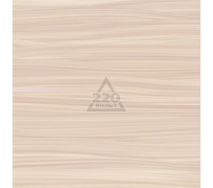 Плитка напольная GLOBALTILE 6046-0133 Aroma бежевый