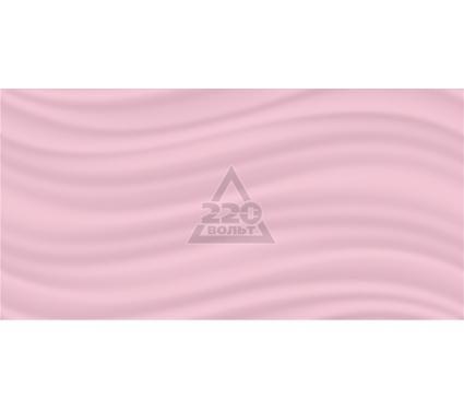 Плитка облицовочная GLOBALTILE 1041-0149 Fortuna светло розовый