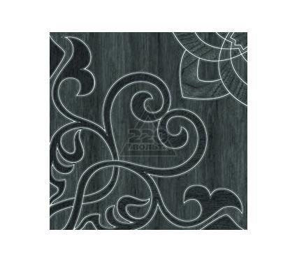 Плитка напольная ROVESE (CERSANIT) JR4E092D-41 Jardin серый