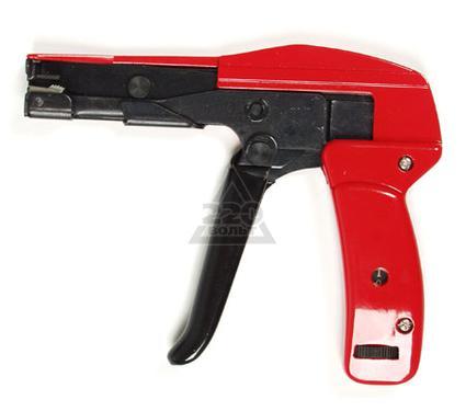 Инструмент для монтажа стяжек HYPERLINE 19848