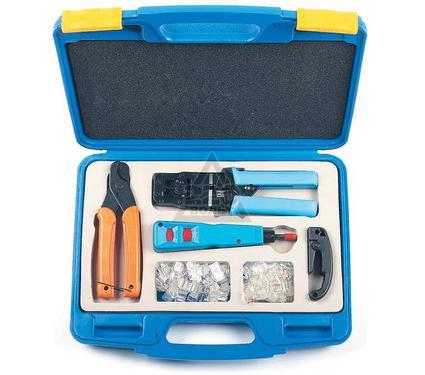 Набор инструментов HYPERLINE 23343