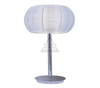 Лампа настольная МАКСИСВЕТ 5-4793-1-CR+YN G9