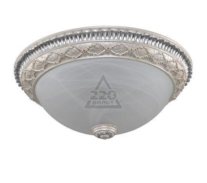 Светильник настенно-потолочный МАКСИСВЕТ 1-4187-4-WHS E27