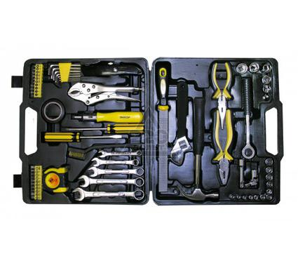 Набор инструментов ЭНКОР 57053