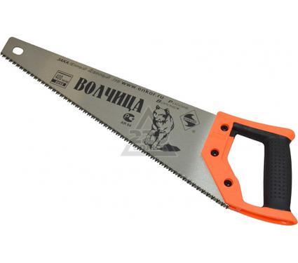 Ножовка ЭНКОР 9860
