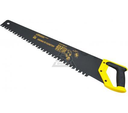 Ножовка ЭНКОР 9847