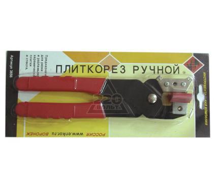 Плиткорез ЭНКОР 3656