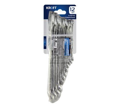 Набор ключей KROFT 210112
