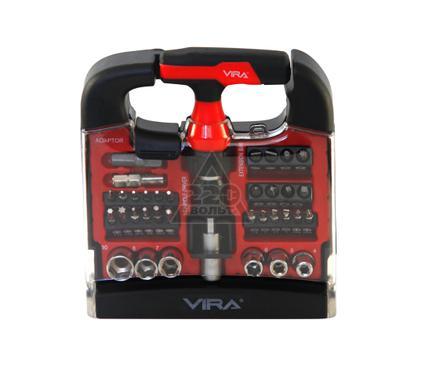 Набор бит VIRA 305061