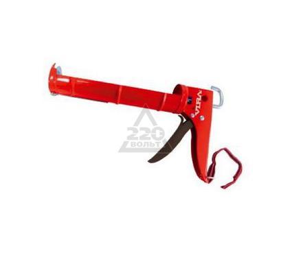 Пистолет для герметика VIRA 705090