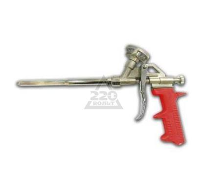 Пистолет для монтажной пены VIRA 705157