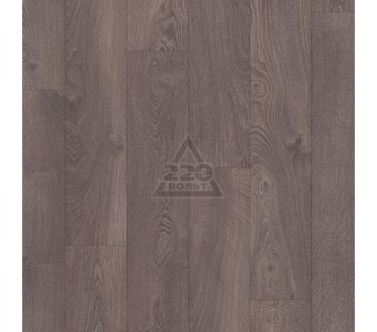 Ламинат QUICK STEP Classic 038/1382
