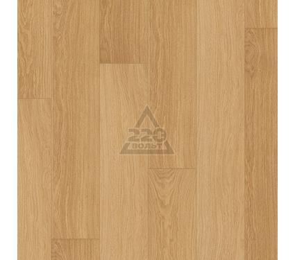 Ламинат QUICK STEP Impressive IM3106