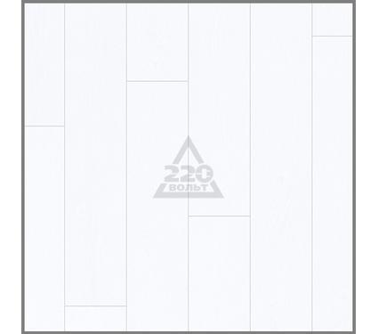 Ламинат QUICK STEP Impressive Ultra IMU1992