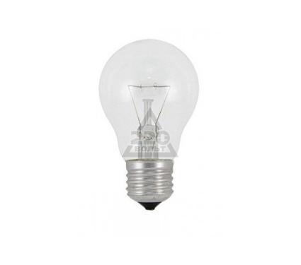 Лампа накаливания ТДМ SQ0332-0038