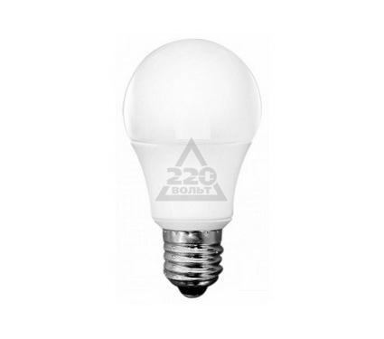 Лампа светодиодная ТДМ SQ0340-0082