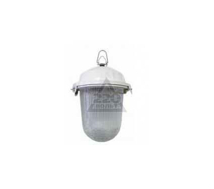 Светильник подвесной ТДМ