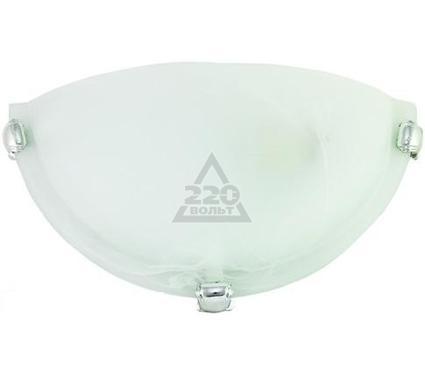 Светильник настенный ТДМ SQ0358-0001