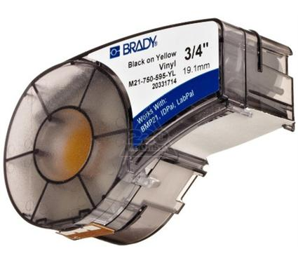 Лента принтерная BRADY 43803