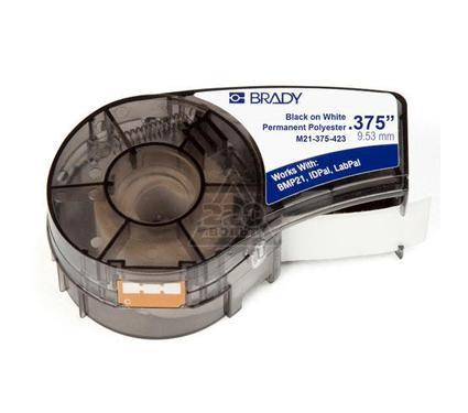 Лента принтерная BRADY 38039