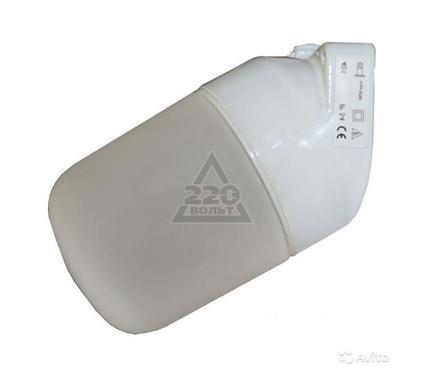Светильник для бани,сауны ТДМ НПБ400-1