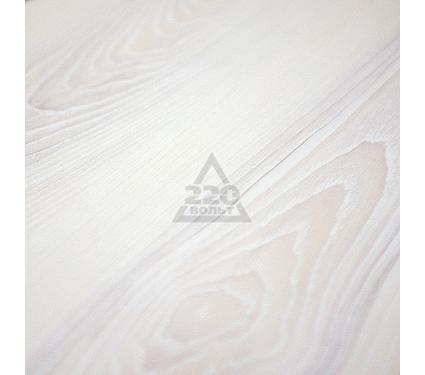 Ламинат KRONOSTAR BROADWAY NEW 2989 Ясень Снежный