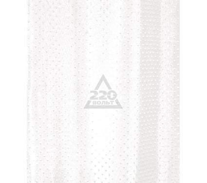 Штора для ванной комнаты VANSTORE 600-10