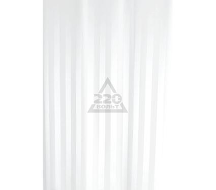 Штора для ванной комнаты VANSTORE 660-10