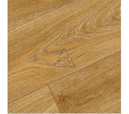 Ламинат TARKETT WOODSTOCK PR 833 Дуб Лориэн светло-коричневый
