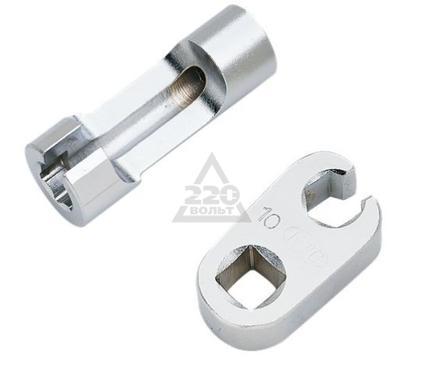 Набор ключей KTC AB252