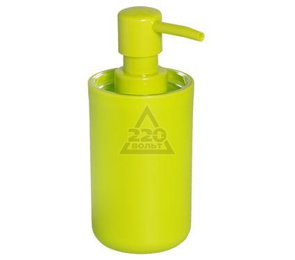 Диспенсер VANSTORE Plastic green 310-03