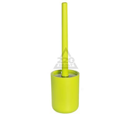 ����� VANSTORE Plastic green 310-06