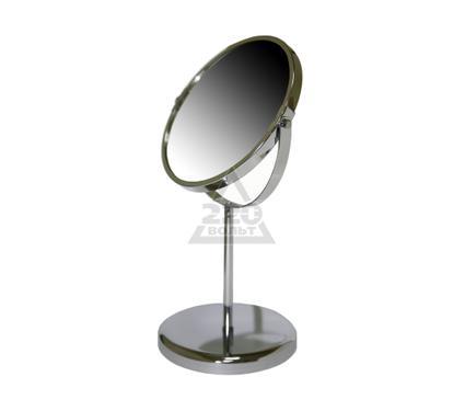 Зеркало VANSTORE 507-90