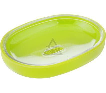 �������� VANSTORE Plastic green 310-04