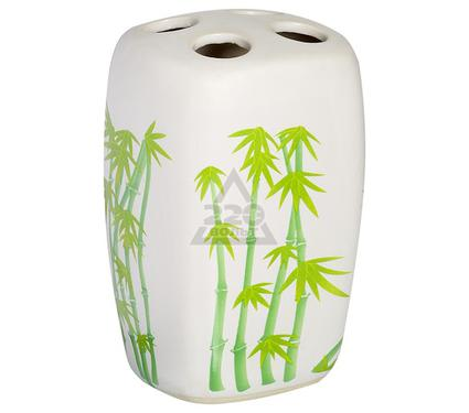 ������ VANSTORE Green Bamboo 301-02