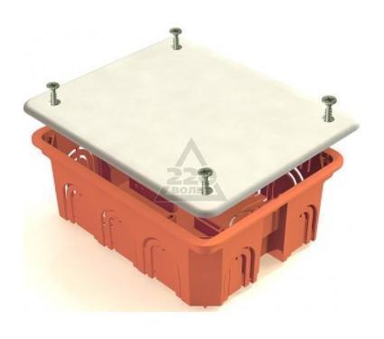 Коробка распаячная ТДМ SQ1403-1028