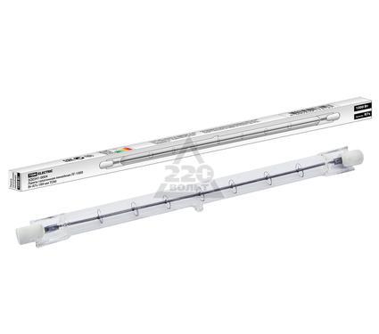Лампа галогенная ТДМ SQ0341-0004
