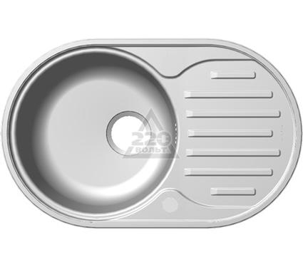 Мойка кухонная FRANKE PXN611-71