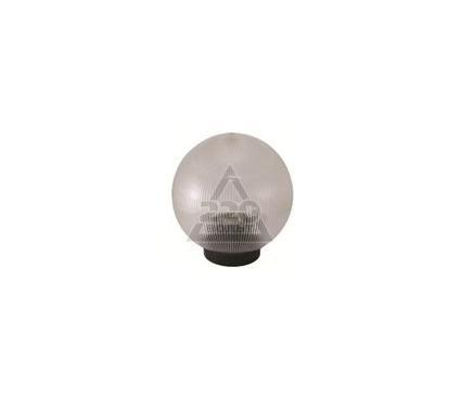 Светильник уличный ТДМ SQ0330-0305